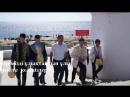Ақтау қаласының 55 жылдығына арналған «Ақтау - арман қала» атты қалалық жас ақындар айтысы