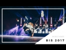 Shane 龙啸 vs Astro Cri6 -- BIS 2017 - Skechers World Wars -- Freshit Tv | УЛИЧНЫЕ ТАНЦЫ