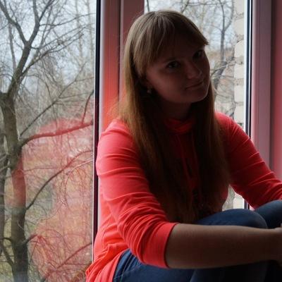 Татьяна Брюхова, 8 декабря 1995, Миасс, id115732361