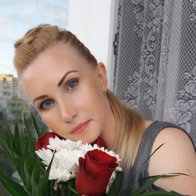 Ирина Ратьковская