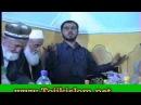 Domullo Muhammadi Sunnat va bidat 4