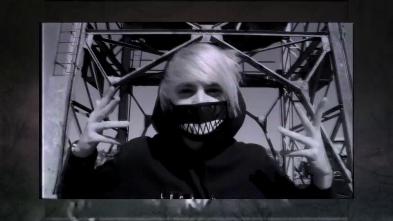 Sℒen Judgement Day (OFFICIAL MUSIC VIDEO)
