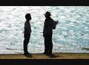 Los viajes del viento - Ciro Guerra 2009.