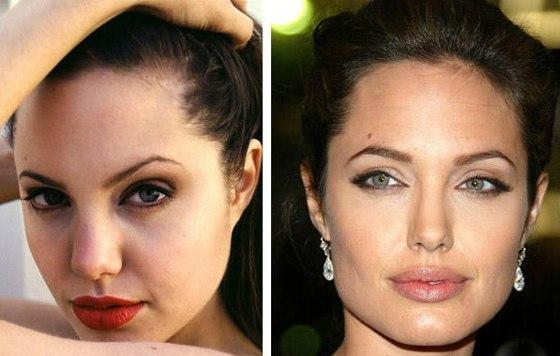 Здоровье красота макияж