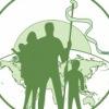 """Общественная организация """"Защита семьи"""""""