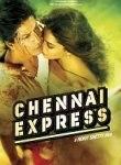 ���������� �������� / Chennai Express (2013) ������