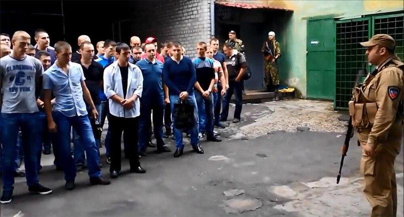 В Украине будет объявлена самая масштабная приватизация, - Яценюк - Цензор.НЕТ 4272