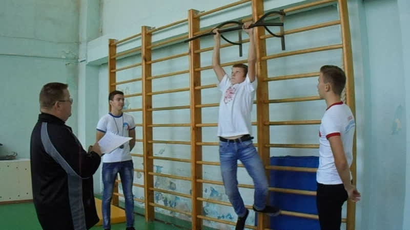 Карпин Максим – 8 кл. МКОУ Шуньгская СОШ