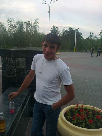 Дмитрий Зубенко, 3 ноября 1991, Луцк, id214232636