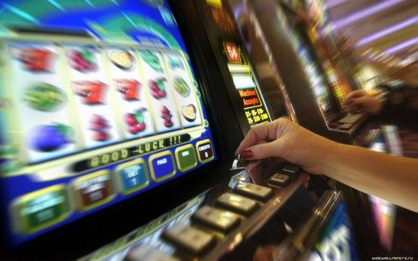 играть на деньги в автомат мистер мания