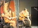 Lester Leaps In - Louis Stewart Tal Farlow - Live in Scotland, Part 6 of 7