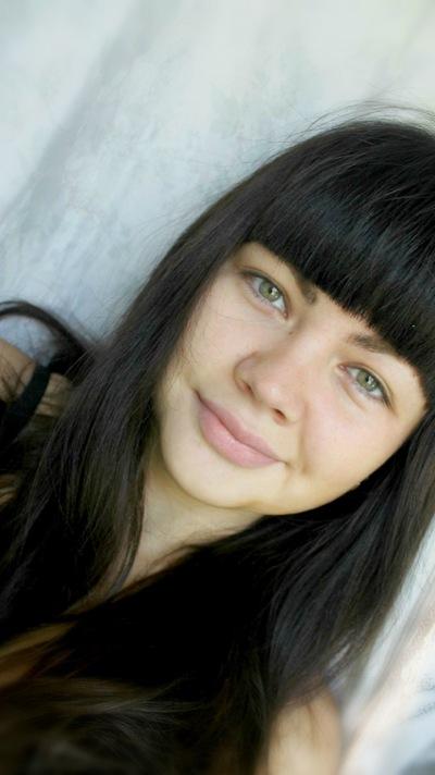 Анастасия Бондаренко, 26 июня 1988, Ишим, id146503075