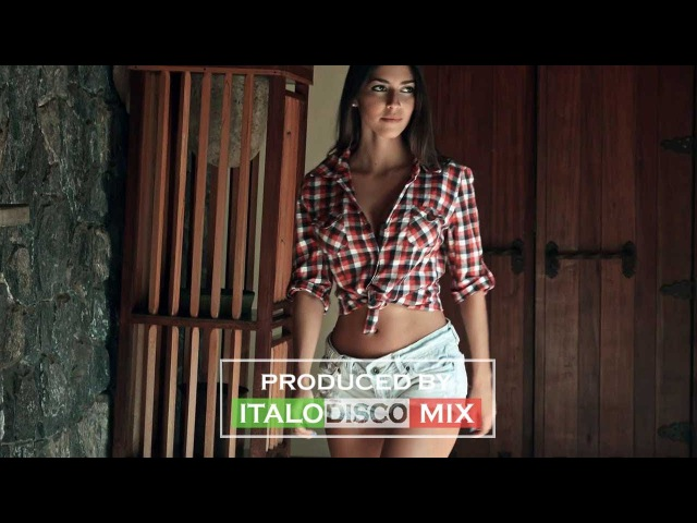 Big Hits of the 80s | Italo Disco Remix | Memories of Euro Dance Remix