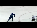Burrows goal 2010 severy