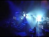 Tangerine Dream (GER) - Royal Albert Hall, London April 1st, 2010 PART 1