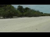 Остров Ко-Пай.Тайланд.
