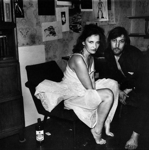 Есть ли секс в Чечне тайны ночной жизни Грозного  МК