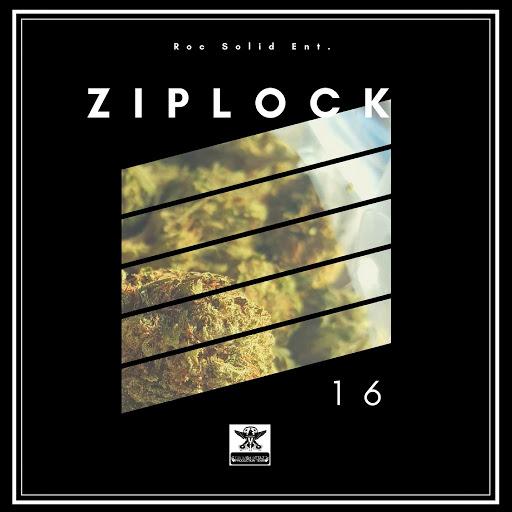 50 Cent альбом Ziplock
