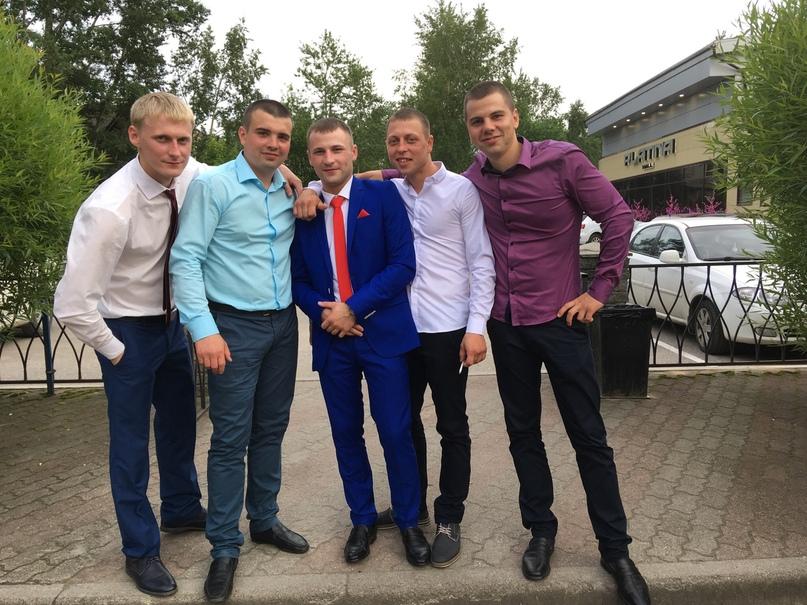 Дмитрий Жуков | Череповец