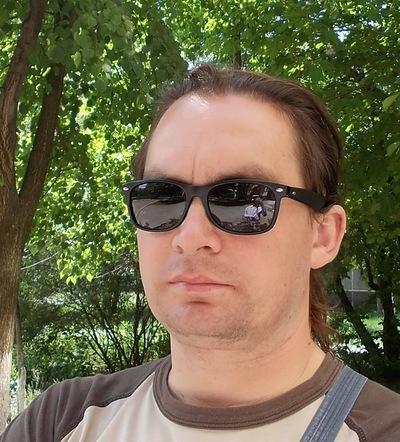 Snail Traveler, 19 июля , Донецк, id204069532