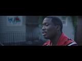 Meek Mill - YBA (Young Black America)