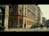 Мегрэ расставляет сети / Maigret Sets a Trap 2016