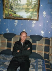Сергей Долов, 21 апреля 1996, Могилев, id177146251