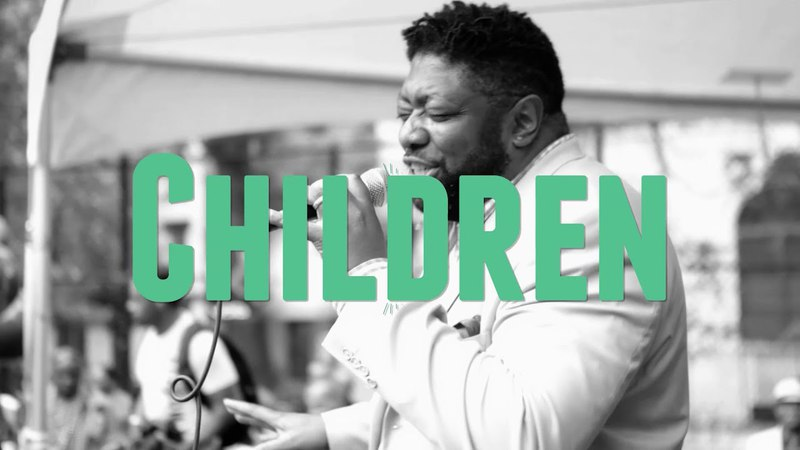 Children Of The World Eol Soufrito Remix Elements Of Life Feat. Josh Milan Video