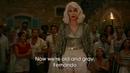 Mamma Mia! Here We Go Again - Fernando (Lyrics) 1080pHD