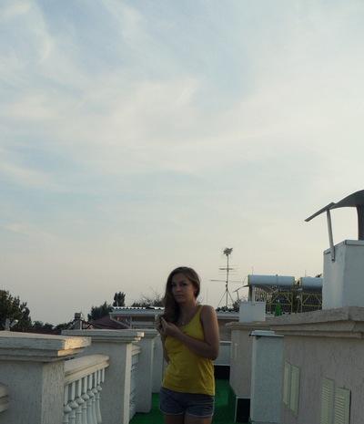 Cristina Filipenco, 13 июля , Старобельск, id222459320