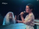 Jazz.Entreigos.1986.Bossa.Nova.Jazz.RTVE.nre