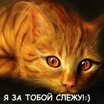 Тамара Васильева, 19 ноября , Петушки, id180344293
