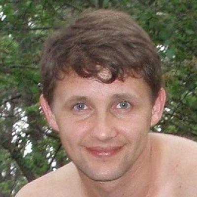 Александр Бармашов, 30 августа 1973, Санкт-Петербург, id151139711