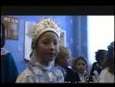 1996 год, ШКОЛЬНАЯ ЕЛКА_2