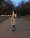 Даша Мамедова фото #28