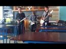 Liberium - Smells Like Teen Spirit (Nirvana cover) (2011 г.)