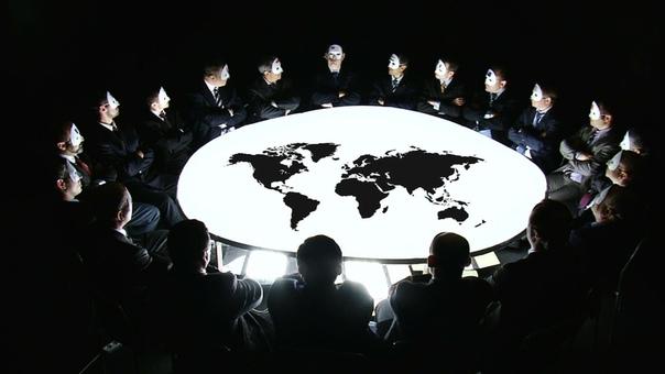 Статья о том, почему некоторые изобретения не выгодны нашему миру Прогресс, как известно, не стоит на месте, а движется вперед. Но почему-то за последние сто лет не нашли альтернативу бензину,
