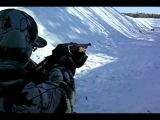 ружье охотничье одноствольное многозарядное ТОЗ-106 20к