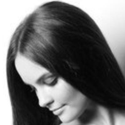 Татьяна Советова