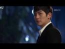 [MV]다섯손가락(Five Fingers) 8 상심 -유리상자 _지창욱(Ji Chang Wook, 池昌旭)그를 만나다