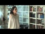 Жить дальше 6 серия из 12 (сериал, 2013) Драма, мелодрама «Жить дальше» смотреть онлайн