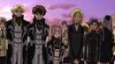 Aria Blood of kings Code Geass AMV Ария Кровь королей Код Гиас AMВ