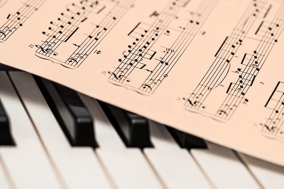 На Пришвина выступит композитор из Санкт-Петербурга