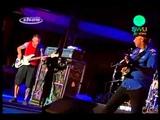 Rage Against The Machine - Live SWU 2010