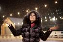 Наталия Миронова фото #50