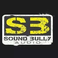 Barry-Dj-Barikade Soundbully-Audio--Digital-Roots- | ВКонтакте