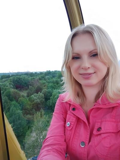 Татьяна Бордюжа