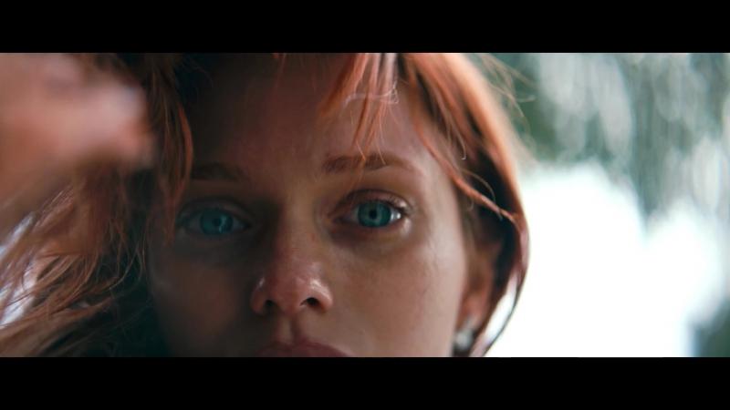 Элизабет Харвест Elizabeth Harvest.Трейлер (2018) [1080p]