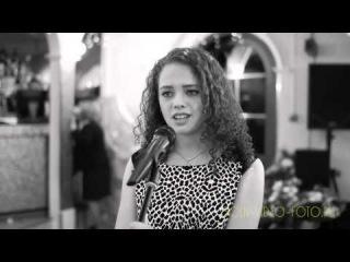 Трогательная песня-поздравление маме от дочки... Видеограф на Ваш праздник : soln-video-foto.ru