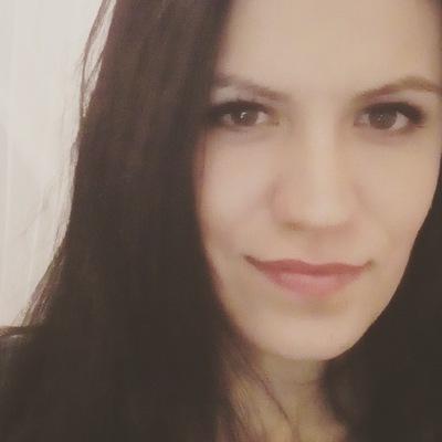 Людмила Шалина